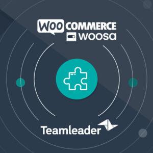 社交整合Woo Commerce Woosa 博客