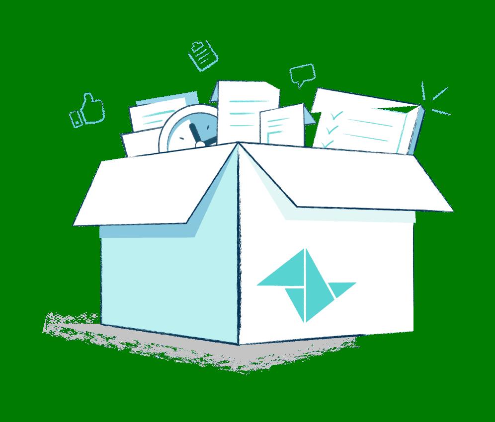 Teamleader illustrations updatev2