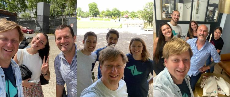 selfies-let'sclic-vaersus-belazar