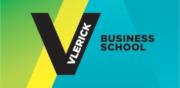 Vlerick Business School Belgium logo B1 landscape 1 2 RGB jpg 1