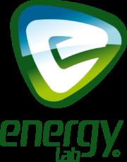 Logo energy lab 810x1030