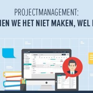 20170502 Projectmanagement Easier20