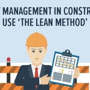 20170517 Project Management Construction header EN