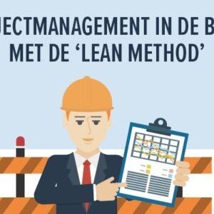 20170517 Project Management Construction header NL