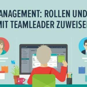 20170517 Roles20and20 Responsibilities header DE preview