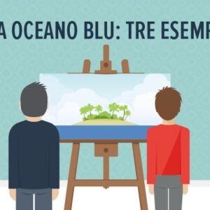 20170601 Ocean Strategy header IT