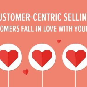 20170615 Customer centric header2028129