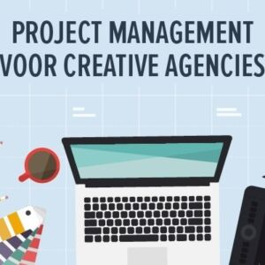 20170622 P Mfor Creative Agencies header BE NL