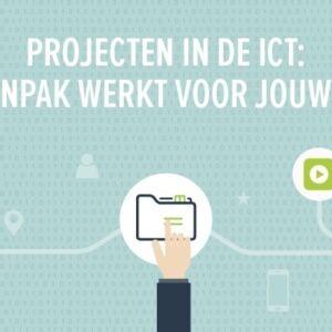 20170622 P Mfor IT header NL