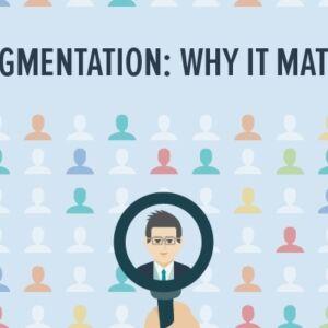 20170705 Customer Segmentation WHY header EN