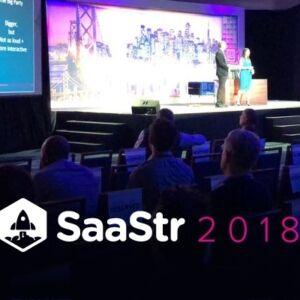 20180213 Saastr Blog 1 1