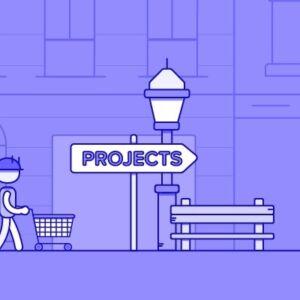 Blog3 Effective Project Manager Header