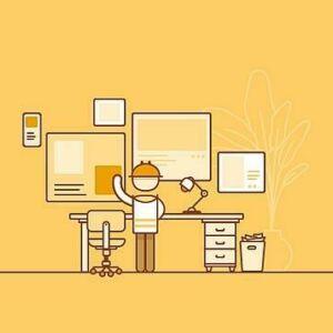 Blog3 Software Sales Funnel Header 2
