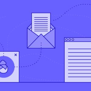 Blog3 Tools Email Marketing Blogheader