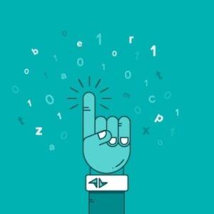 Blog4 Customer Data Fingertips Header 1