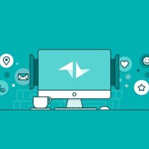 Blog4 Manage Your Sales Funnel Header 2