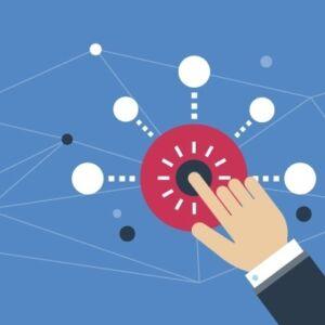 Blog9 Understanding The Digital Consumer Header V2