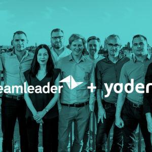 Campaign Teamleader Yadera Image FB