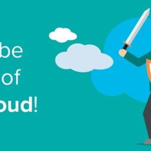 Cloudsafety Header EN