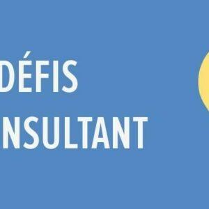 Consultants HEADER