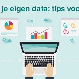 Datavoorkmos NL Header 960x400