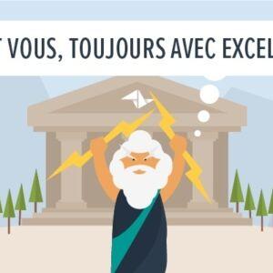 FR les defis des PME francaises header