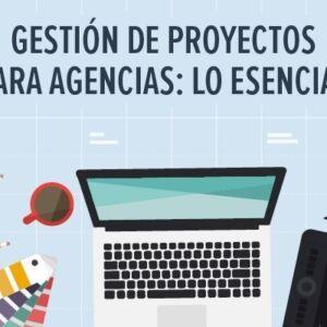 Gestio CC81n20de20proyectos20en20agencias