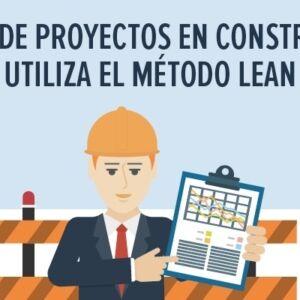 Gestio CC81n20de20proyectos20en20construccio CC81n
