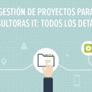 Gestio CC81n20de20proyectos20en20consultoras20 IT