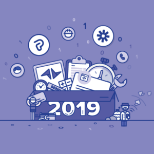 HQ Blog 2019 Overview 960x400
