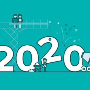 HQ Blog 2020 Look Forward Header