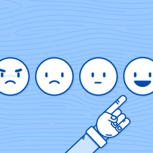 HQ Blog 20 Client Satisfaction Header