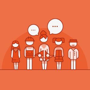 HQ Blog Advies5ondernemers 176