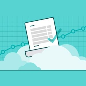 HQ Blog Boost Revenue Quotation 01