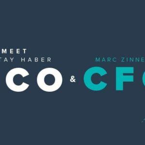 HQ Blog CCO CFO V2