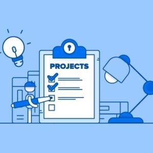 HQ Blog CK1 B7 Checklist Projects Header