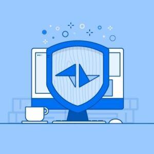 HQ Blog CK2 B5 Data Security GDPR Header