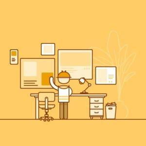 HQ Blog CK3 B3 Software Sales Funnel Header