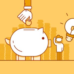 HQ Blog Crowdfunding blogheader