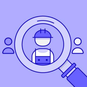 HQ Blog Customer20segmentation Header