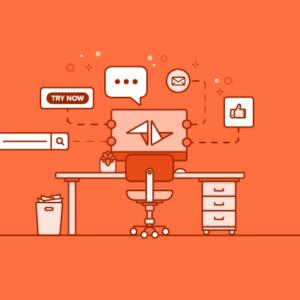 HQ Blog Customer Journey Header