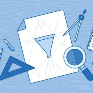 HQ Blog Filestage Header