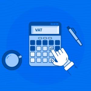 HQ Blog How Does VAT Work SME Header v3