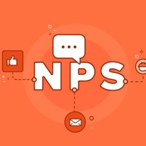 HQ Blog NPS Tekengebied201
