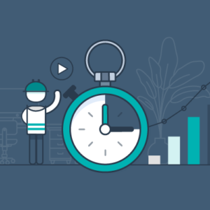 HQ Blog New Timetracker Header