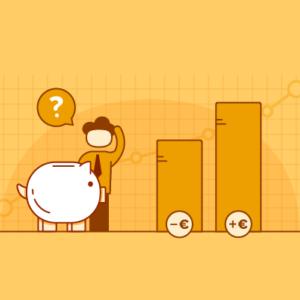 HQ Blog Newfeature Project Profits Header V2