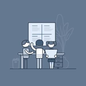HQ Blog SWOT Analysis Header