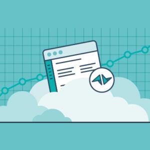 HQ Blog Sales Insights Header