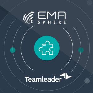 HQ Integrations EMA