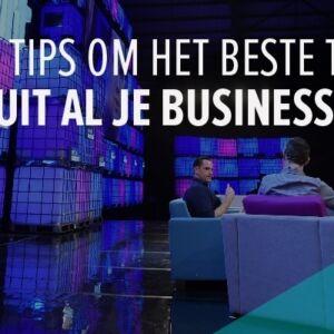 Howtoprepareforanevent NL